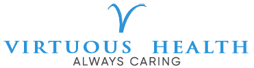 Virtuous Health